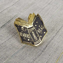 Pins Readers gonna read - Literary Emporium