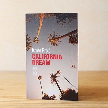 California Dream