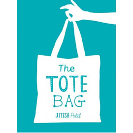 The Tote bag (mini edition)