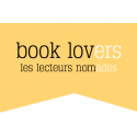 Book lovers Bonus