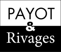 Editions Payot & Rivages