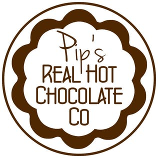 Pip's Real Hot Chocolate